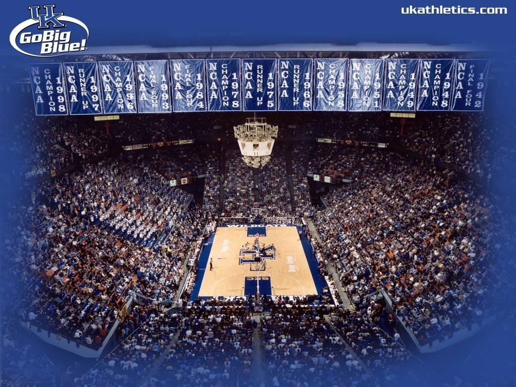 Kentucky Basketball Images Go Big Blue Hd Wallpaper And: UK Basketball: UK Vs Tenn